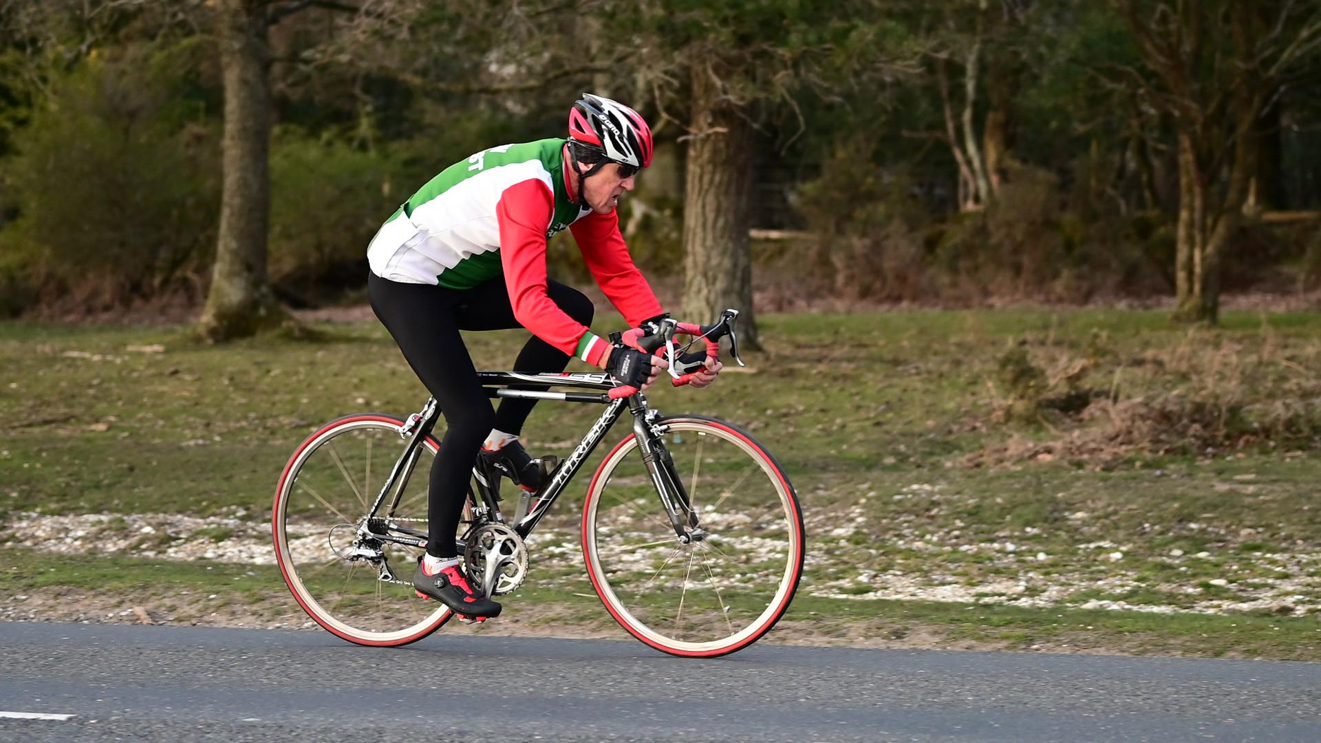 P182_roadbike_Interclub_TT_15.4.21_09